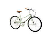 "PASHLEY Parabike 19"" Green  click to zoom image"