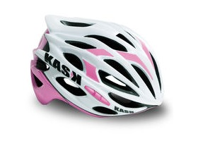 KASK HELMETS MOJITO PINK