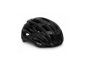 KASK HELMETS Valegro Gloss Black