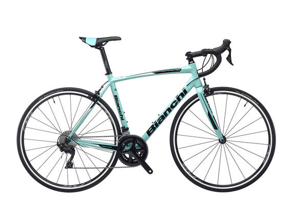 BIANCHI Via Nirone 7 105 click to zoom image