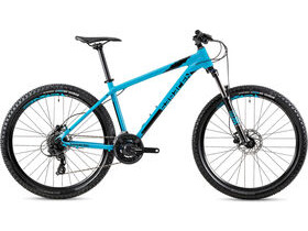 SARACEN Mantra Blue