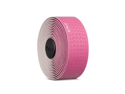 Fi'zi:k Tempo Microtex Classic Tape Pink