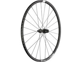 DT Swiss ER 1400 SPLINE disc, clincher 21 x 20mm, rear