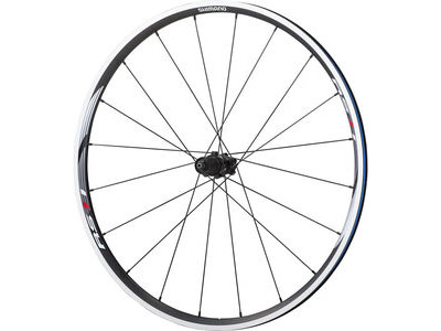 SHIMANO RS11 CLINCHER PAIR