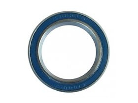 Enduro Bearings 6806/28 LLB-E - ABEC 3