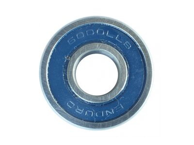 Enduro Bearings 6000 LLB - ABEC 3