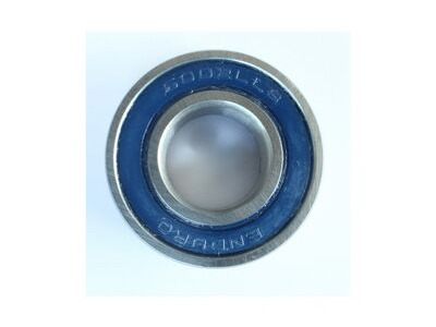 Enduro Bearings 6002 LLB - ABEC 3
