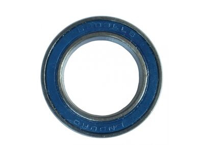 Enduro Bearings 6803 2RS - ABEC 3