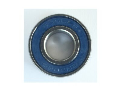 Enduro Bearings 699 LLB - ABEC 3
