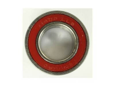 Enduro Bearings 7902 LLB - ABEC 5