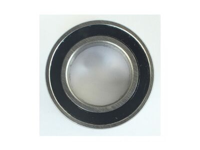 Enduro Bearings 6801 SRS - ABEC 5