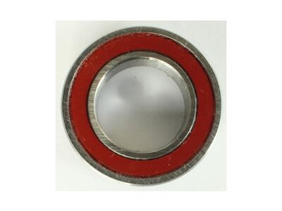 Enduro Bearings 7801 LLB - ABEC 5