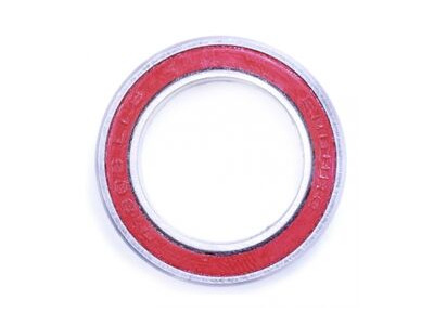 Enduro Bearings 7803 LLB - ABEC 5