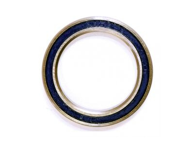 Enduro Bearings ACB 6806 LLB OSID - Angular Contact