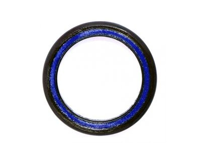 Enduro Bearings 36 x 45 - Angular Contact