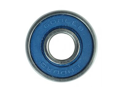 Enduro Bearings ACB 68025 - Angular Contact