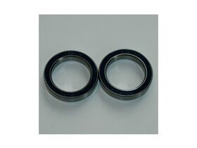 Enduro Bearings BB30 - ABEC 3