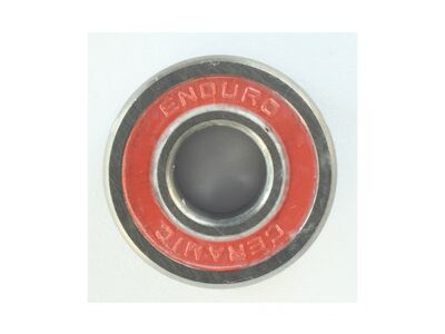 Enduro Bearings R4 LLB - Ceramic Hybrid
