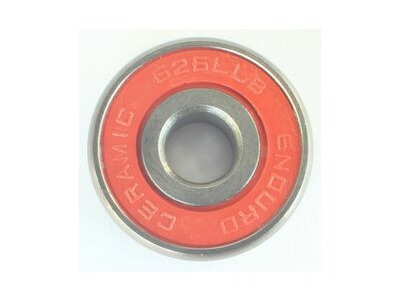 Enduro Bearings 626 LLB - Ceramic Hybrid