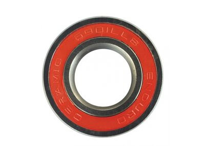 Enduro Bearings 6901 LLB - Ceramic Hybrid