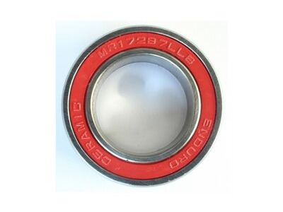 Enduro Bearings MR 17287 LLB - Ceramic Hybrid