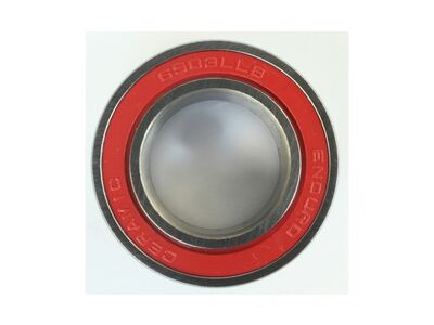 Enduro Bearings 6903 LLB - Ceramic Hybrid
