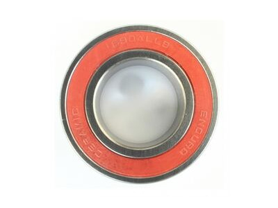Enduro Bearings 6904 LLB - Ceramic Hybrid