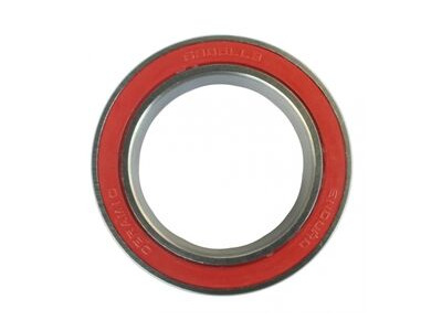 Enduro Bearings 6805 LLB - Ceramic Hybrid