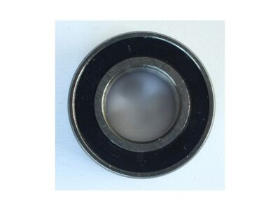 Enduro Bearings S688 2RS - Stainless Steel