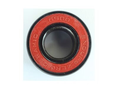 Enduro Bearings 6900 VV - Zero Ceramic