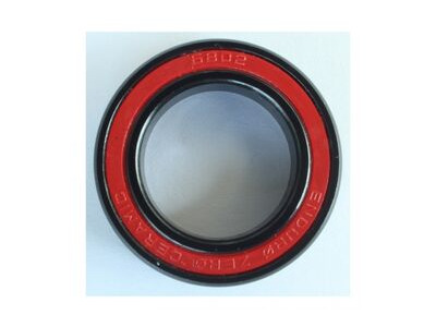 Enduro Bearings MR 1526 VV - Zero Ceramic