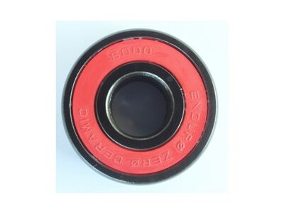 Enduro Bearings 6000 VV - Zero Ceramic