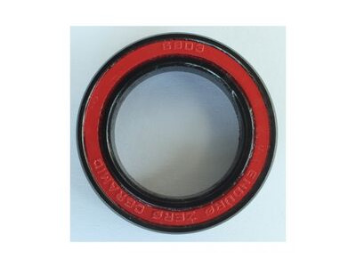 Enduro Bearings 6803 VV - Zero Ceramic