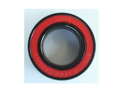 Enduro Bearings 6903 VV - Zero Ceramic