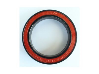 Enduro Bearings 6806 VV - Zero Ceramic