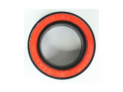 Enduro Bearings 6804 VV - Zero Ceramic
