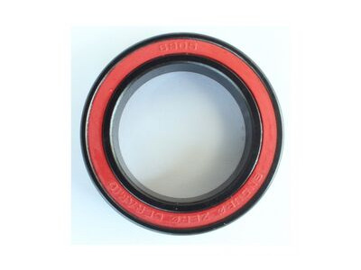 Enduro Bearings 6805 VV - Zero Ceramic