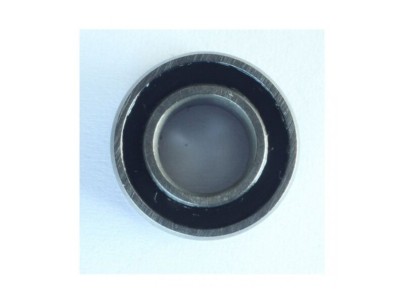 Enduro Bearings MR 105 2RS - ABEC 3 click to zoom image