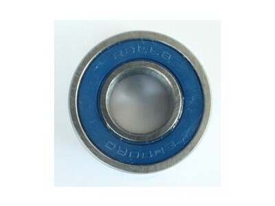Enduro Bearings R8 LLB - ABEC 3