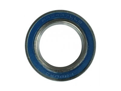 Enduro Bearings MR 2437 LLB - ABEC 3
