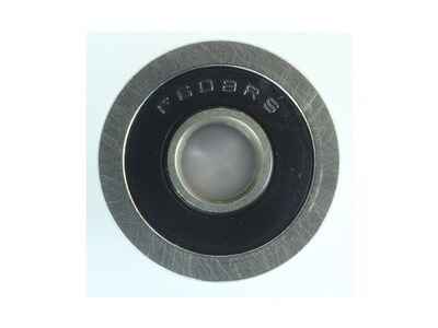 Enduro Bearings F 608 2RS - ABEC 3