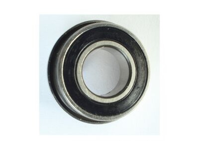 Enduro Bearings F 688 2RS - ABEC 3
