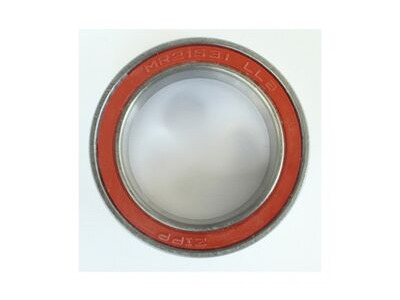Enduro Bearings MR 21531 2RS - ABEC 3