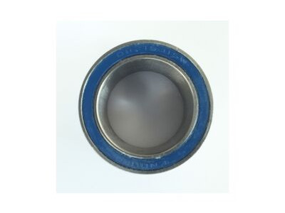 Enduro Bearings DR 21531 SW - ABEC 3