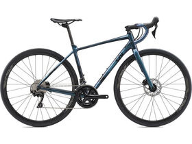 LIV (GIANT) Avail SL 1 Disc