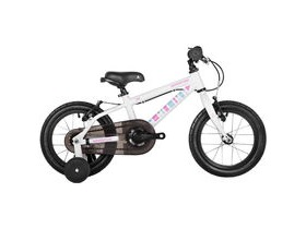 Adventure 140 Girls 14 inch