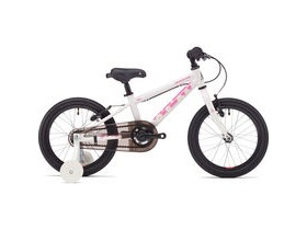 Adventure 160 Girls 16 inch