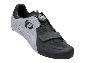 Pearl Izumi Men's ELITE Road v5 Black/Reflective