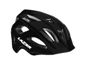 Lazer Nutz MIPS black uni-size youth