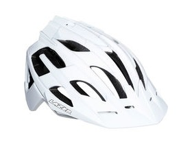 Lazer Oasiz white large 2013